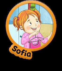 sofia2