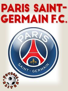 Paris_St_Germain