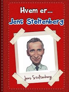 Jens_Stoltenberg