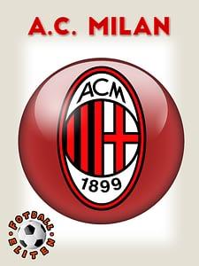 AC_Milan