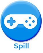 knapp-spill