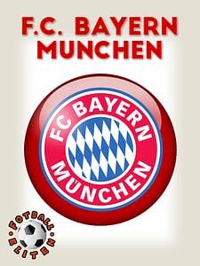 Bayern_Munchen