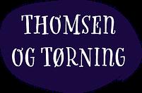 thomsen-logo3