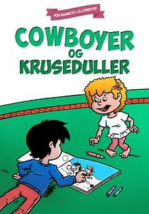 Cowboyer_og_kruseduller