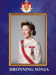 Dronning_Sonja