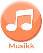 knapper-musikk