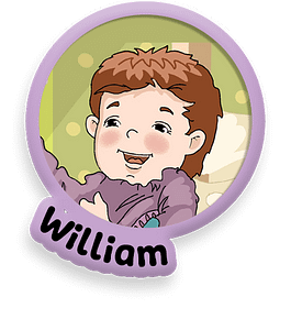 william2