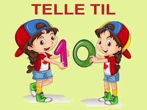 Telle_til_10
