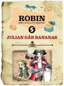 Julian_går_bananas_bildebøker