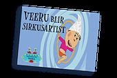 Veeru_thumb