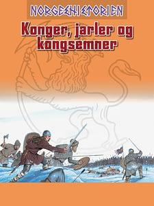 Konger,_jarler_og_kongsemner