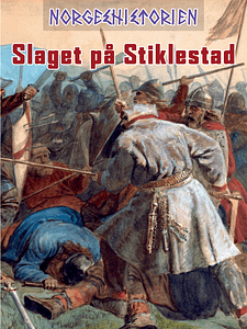 Slaget_på_Stiklestad