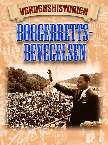 BORGERRETSBEVEGELSEN-cover