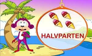 Halvparten_spill