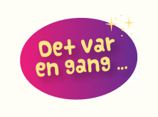 eventyr-logo