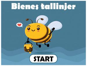 Bienes tallinjer