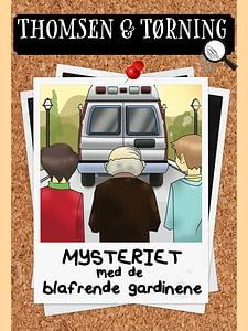 Mysteriet_med_de_blafrende_gardinene_bildebøker