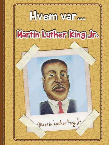 Hvem-var-Martin-Luther-King-Jr.