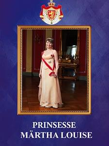 Prinsesse_Märtha_Louise