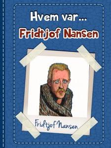 Nansen cover