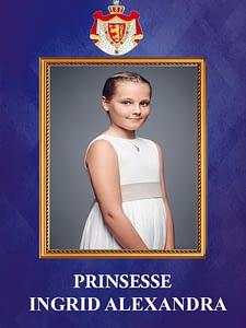 Prinsesse_Ingrid_Alexandra