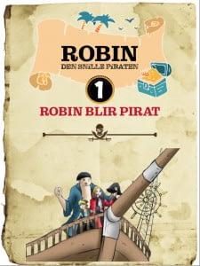 Robin_blir_pira