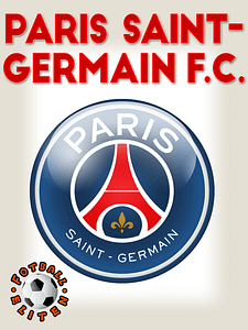 Paris_St_Germain