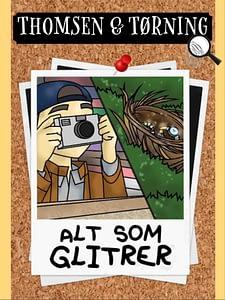 Alt_som_glitrer_bildebøker