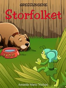 Storfolket_bildebøker