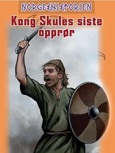 Kong_Skules_siste_opprør