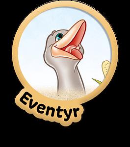 eventyr2