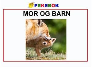 Mor_og_barn_1