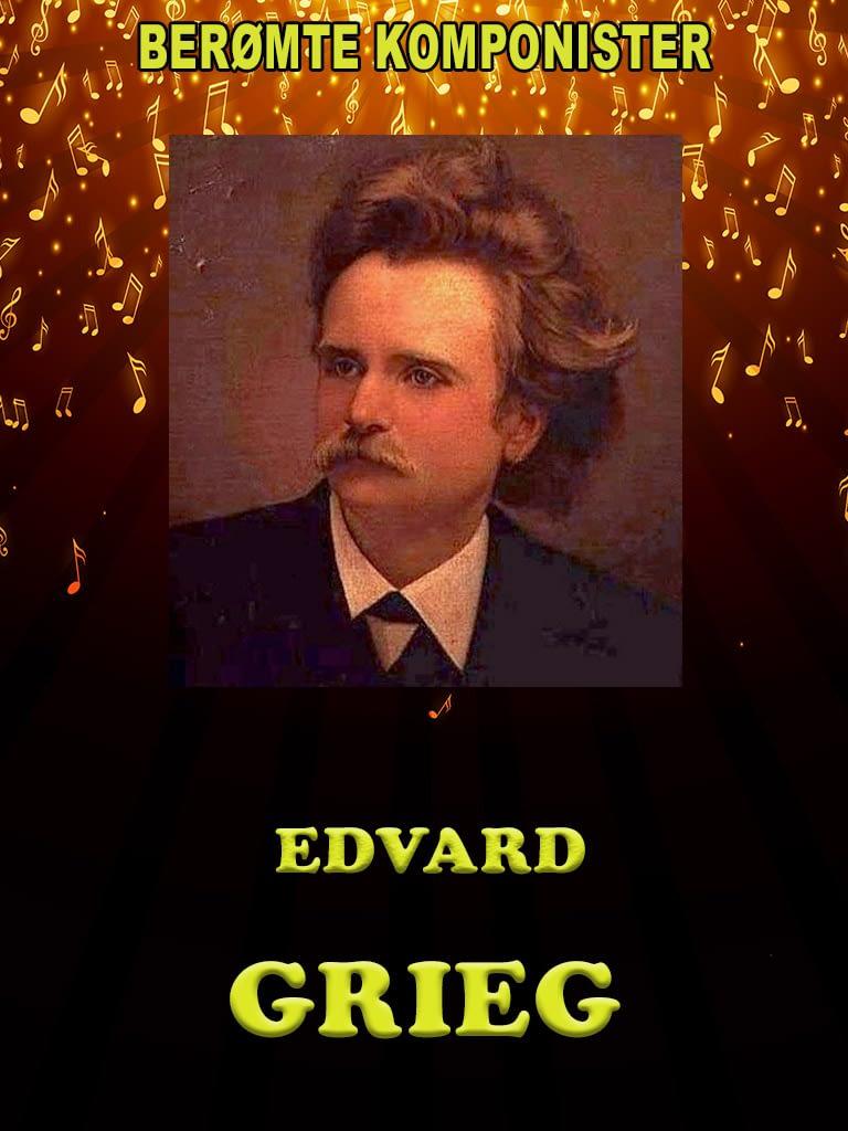 Cover Grieg copy