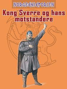 Kong_Sverre_og_hans_moststandere