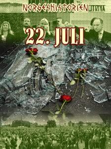 22-JULI