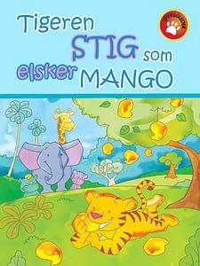 Tigeren_Stig_som_elsker_mango_bildebøker