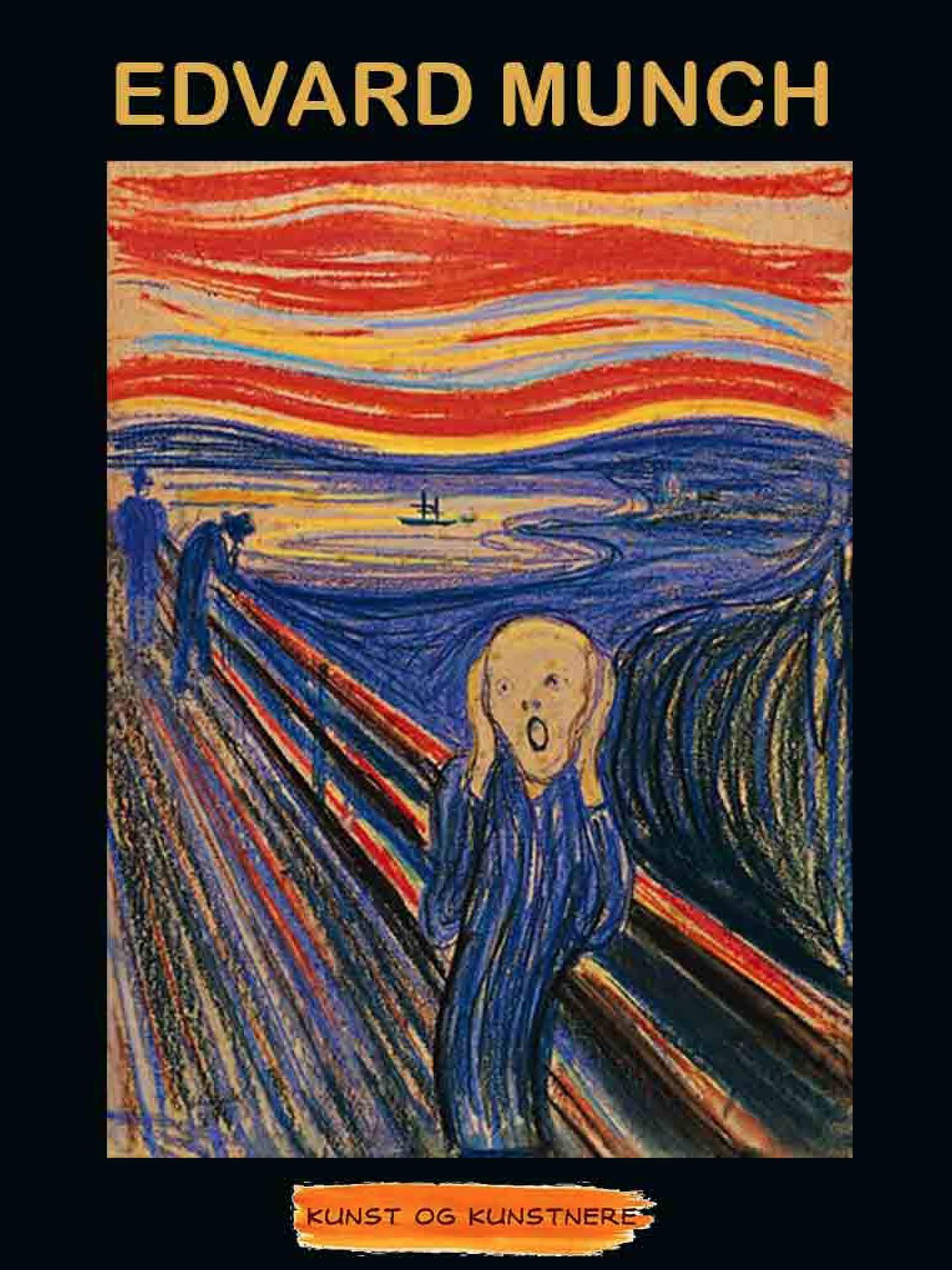 Edvard_Munch