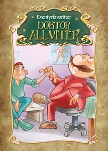 Doktor_allviter
