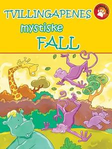 Tvillingapenes_mystiske_fall_bildebøker