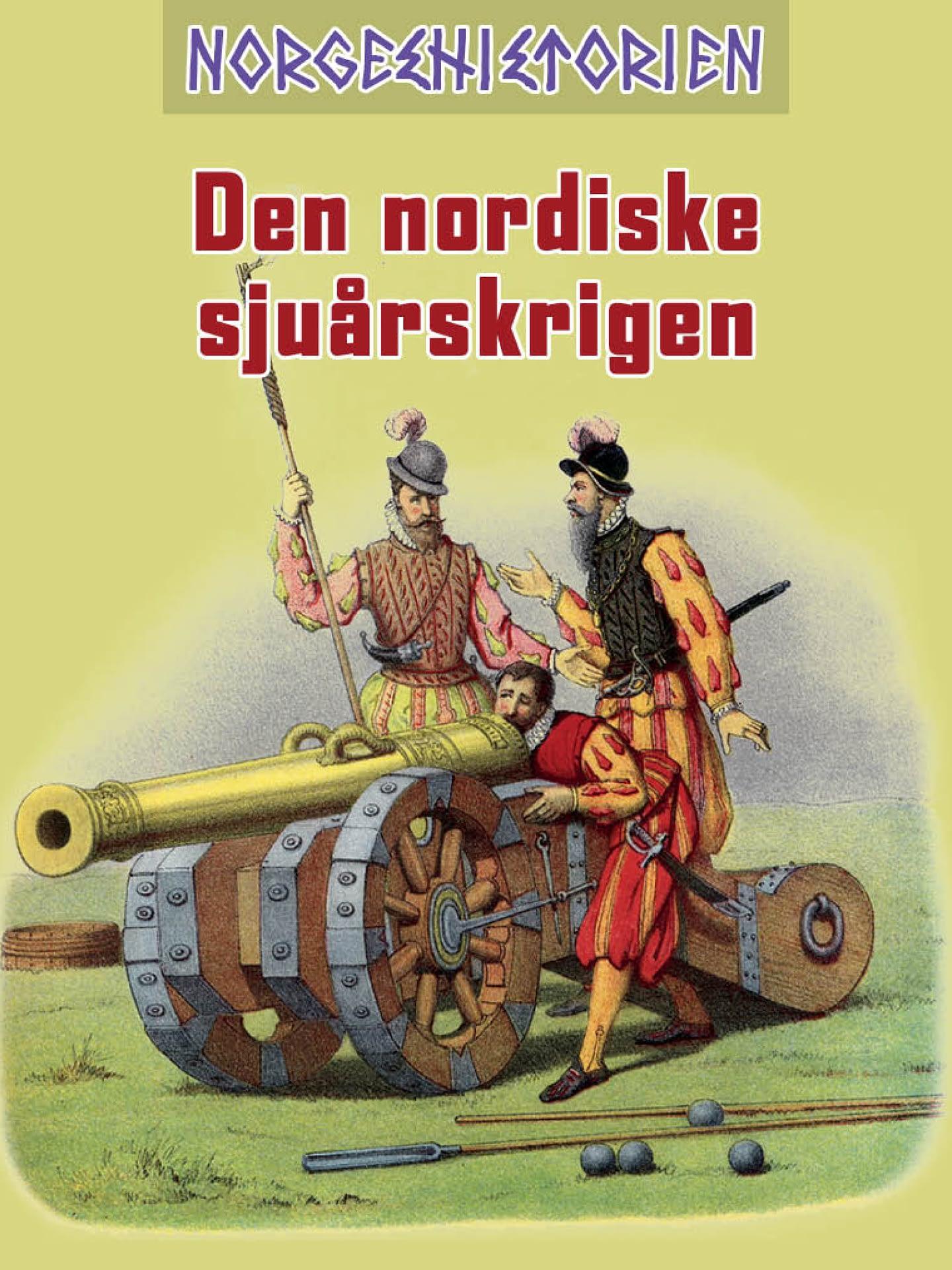 Den_nordiske_sjuårskrigen