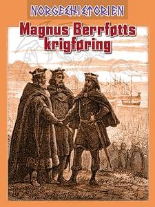 Magnus_Berrføtts_krigføring