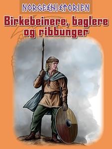 Birkebeinere,_baglere_og_ribbunger