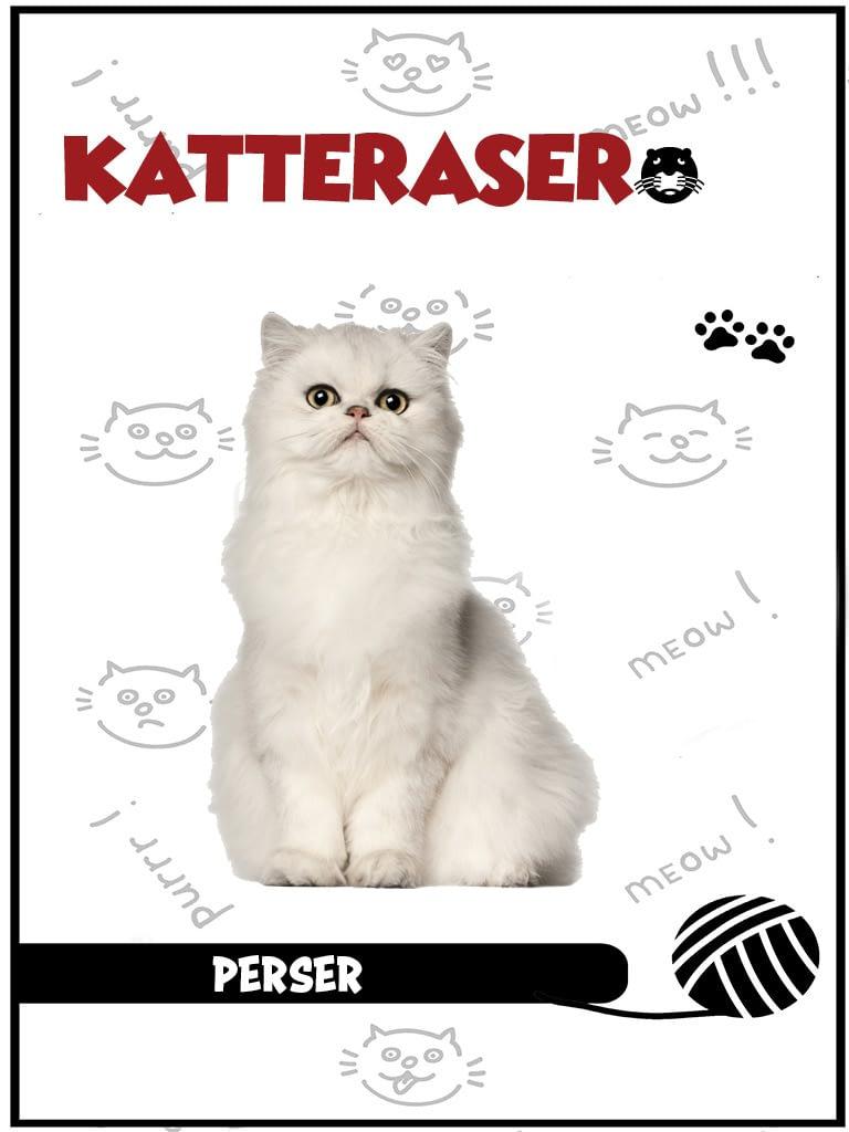 Perser