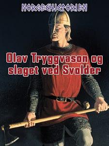 Olav_Tryggvason_og_slaget_ved_Svolder