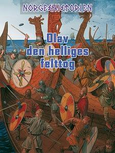 Olav_den_helliges_felttog
